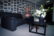 Formel 1 Archiv: Fahrer ganz privat zu Hause - Formel 1 2020, Verschiedenes, Bild: LAT Images