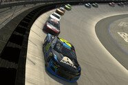 eNASCAR iRacing - Rennen 3 - NASCAR 2020, Bild: NASCAR