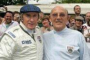 Formel 1, Stirling Moss: Die schönsten Bilder seiner Karriere - Formel 1 2006, Verschiedenes, Bild: LAT Images