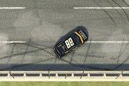 eNASCAR iRacing - Rennen 5 - NASCAR 2020, Bild: NASCAR