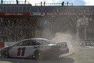 eNASCAR iRacing - Rennen 7 - NASCAR 2020, Bild: NASCAR