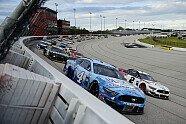 Regular Season-Restart 2020, Rennen 5 - NASCAR 2020, The Real Heroes 400, Darlington, South Carolina, Bild: LAT Images