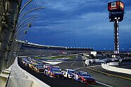 Regular Season 2020, Rennen 7 - NASCAR 2020, Coca-Cola 600, Concord, North Carolina, Bild: NASCAR