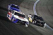 Regular Season 2020, Rennen 8 - NASCAR 2020, Alsco Uniforms 500(k), Concord, North Carolina, Bild: NASCAR