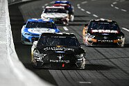 Regular Season 2020, Rennen 8 - NASCAR 2020, Alsco Uniforms 500(k), Charlotte, North Carolina, Bild: NASCAR