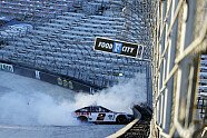 Regular Season 2020, Rennen 9 - NASCAR 2020, Food City presents the Supermarket Heroes 500, Bristol, Tennessee, Bild: LAT Images
