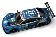 DTM: BMW präsentiert alle Rennautos für die Saison 2020 - DTM 2020, Präsentationen, Bild: BMW Motorsport