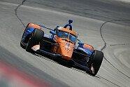 Scott Dixons 50 IndyCar-Siege: Die besten Bilder aus dem Archiv - IndyCar 2020, Verschiedenes, Bild: IndyCar