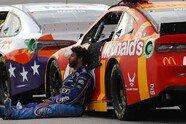 Regular Season 2020, Rennen 10 - NASCAR 2020, Folds of Honor QuikTrip 500, Hampton, Georgia, Bild: Chris Graythen, Getty Images