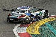 DTM 2020, Testfahrten Nürburgring: Tag 1 mit Audi und BMW - DTM 2020, Testfahrten, Bild: BMW Motorsport