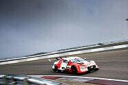 DTM 2020, Testfahrten Nürburgring: Tag 2 mit Audi und BMW - DTM 2020, Testfahrten, Bild: Audi Communications Motorsport