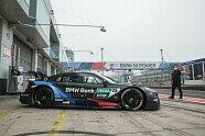 DTM 2020, Testfahrten Nürburgring: Tag 2 mit Audi und BMW - DTM 2020, Testfahrten, Bild: BMW Motorsport