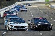 Regular Season 2020, Rennen 11 - NASCAR 2020, Blue-Emu Maximum Pain Relief 500, Martinsville, Virginia, Bild: NASCAR