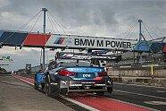 DTM 2020, Testfahrten Nürburgring: Tag 4 mit Audi und BMW - DTM 2020, Testfahrten, Bild: BMW Motorsport