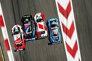 DTM 2020, Testfahrten Nürburgring: Tag 4 mit Audi und BMW - DTM 2020, Testfahrten, Bild: DTM