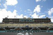 Regular Season 2020, Rennen 12 - NASCAR 2020, Dixie Vodka 400, Homestead, Florida, Bild: NASCAR