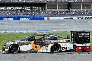 Regular Season 2020, Rennen 13 - NASCAR 2020, GEICO 500, Talladega, Alabama, Bild: LAT Images