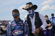 Regular Season 2020, Rennen 13 - NASCAR 2020, GEICO 500, Talladega, Alabama, Bild: NASCAR