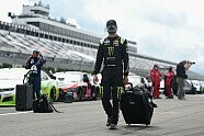 Regular Season 2020, Rennen 14 - NASCAR 2020, Pocono Organics 325 in partnership with Rodale Institute, Pocono, Bild: NASCAR