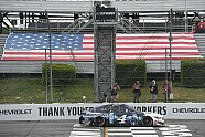 Regular Season 2020, Rennen 14 - NASCAR 2020, Pocono Organics 325 in partnership with Rodale Institute, Pocono, Bild: LAT Images