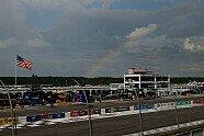 Regular Season 2020, Rennen 15 - NASCAR 2020, Pocono 350, Long Pond, Pennsylvania, Bild: NASCAR