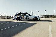 Formel 1: Neues Design für das offizielle Safety Car - Formel 1 2020, Verschiedenes, Bild: Mercedes-AMG