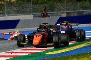 Rennen 1 & 2 - Formel 3 2020, Red Bull Ring I, Spielberg, Bild: LAT Images