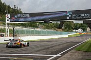 DTM 2020: Spa-Testfahrten mit BMW und Augusto Farfus - DTM 2020, Testfahrten, Bild: BMW Motorsport