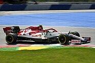 Freitag - Formel 1 2020, Steiermark GP, Spielberg, Bild: LAT Images