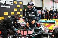 Samstag - Formel 1 2020, Steiermark GP, Spielberg, Bild: LAT Images
