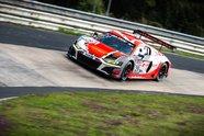 VLN 2020 Nürburgring: 52. ADAC Barbarossapreis - NLS 2020, Bild: Felix Maurer