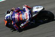 MotoGP: Die besten Bilder der Jerez-Testfahrten - MotoGP 2020, Testfahrten, Jerez, Jerez de la Frontera, Bild: Tech3