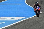 MotoGP: Die besten Bilder der Jerez-Testfahrten - MotoGP 2020, Testfahrten, Jerez, Jerez de la Frontera, Bild: MotoGP.com