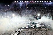 All-Star Race 2020 in Bristol - NASCAR 2020, Bild: NASCAR