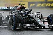 Freitag - Formel 1 2020, Ungarn GP, Budapest, Bild: LAT Images