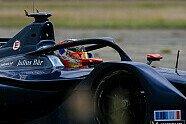 Daniel Abt: Formel-E-Testfahrten mit NIO 2020 - Formel E 2020, Testfahrten, Bild: ATP/Mignot Vincent