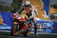 MotoGP Jerez 2020: Alle Bilder vom Samstag - MotoGP 2020, Spanien GP, Jerez de la Frontera, Bild: MotoGP.com