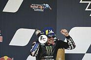 MotoGP Jerez 2020: Bilder vom Sonntag - MotoGP 2020, Spanien GP, Jerez de la Frontera, Bild: MotoGP.com