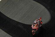 MotoGP Jerez 2020: Bilder vom Sonntag - MotoGP 2020, Spanien GP, Jerez de la Frontera, Bild: Repsol