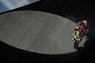 MotoGP Jerez 2020: Bilder vom Sonntag - MotoGP 2020, Spanien GP, Jerez de la Frontera, Bild: Aprilia