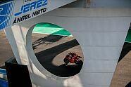MotoGP Jerez 2020: Bilder vom Sonntag - MotoGP 2020, Spanien GP, Jerez de la Frontera, Bild: KTM