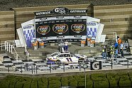 Regular Season 2020, Rennen 19 - NASCAR 2020, Super Start Batteries 400 Presented by O'Reilly Auto Parts, Kansas City, Kansas, Bild: LAT Images