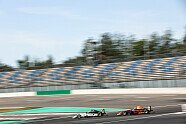 1. - 3. Lauf - ADAC Formel 4 2020, Lausitzring, Klettwitz, Bild: ADAC Formel 4