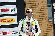 1. - 3. Lauf - ADAC Formel 4 2020, DEKRA Lausitzring, Klettwitz, Bild: ADAC Formel 4