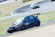 1. & 2. Lauf - ADAC TCR Germany 2020, DEKRA Lausitzring, Klettwitz, Bild: ADAC TCR Germany