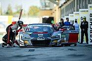 Bilder vom 1. Wochenende - ADAC GT Masters 2020, Lausitzring, Klettwitz, Bild: ADAC GT Masters