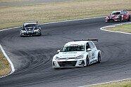 1. & 2. Lauf - ADAC TCR Germany 2020, DEKRA Lausitzring, Klettwitz, Bild: ADAC Motorsport