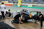 1. - 3. Lauf - ADAC Formel 4 2020, DEKRA Lausitzring, Klettwitz, Bild: ADAC Motorsport