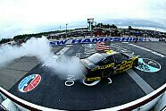 Regular Season 2020, Rennen 20 - NASCAR 2020, Foxwoods Resort Casino 301, Loudon, New Hampshire, Bild: NASCAR