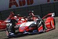 6. Rennen - Formel E 2020, Berlin ePrix 1, Berlin, Bild: LAT Images